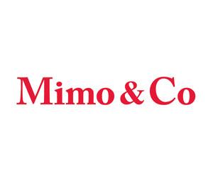 Mimo&Co