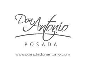 Don Antonio Posada