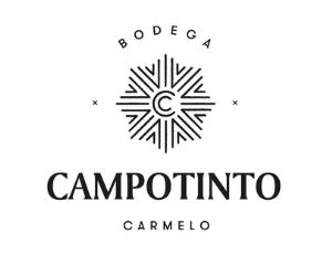 Bodega y posada Campotinto