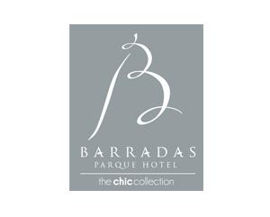 Promo Hotel Barradas