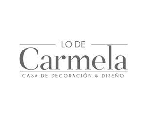Lo de Carmela