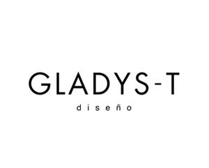 Gladys T