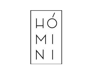 Local nuevo Hómini