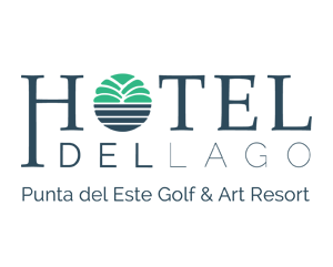 Promo Hotel del Lago