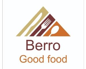 Berro Good Food