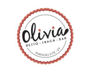 Olivia Restó