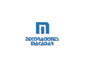 Decoraciones Macadar
