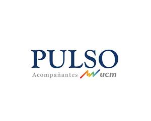 Pulso Acompañante